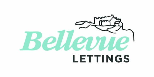 Bellevue Lettings